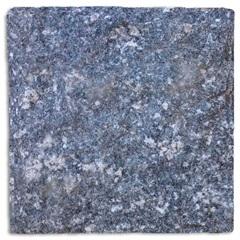 Pedra Natural Miracema Cinza 23x23cm