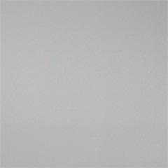Persiana em Poliéster Energy 160x120cm Branca - Casa Etna
