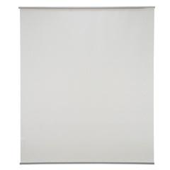 Persiana em Poliéster Energy 220x180cm Branca - Casa Etna