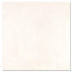 Piso Acetinado Borda Bold Ecocement Off White 45x45cm