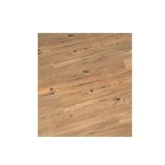 Piso Ambienta Rústico Canela 184x950cm 3,32m²  712641318604 - Fademac