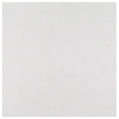 Piso Beton White Acetinado 60x60cm - Eliane