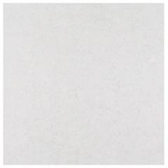 6f32350f2d129 Piso Beton White Acetinado 60x60cm - Eliane