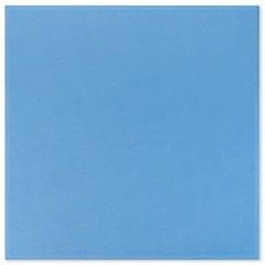 Piso Brilhante Oceanic Sky Blue 20x20cm - Incepa