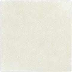 Piso Cerâmico Acetinado Borda Bold Bianco Bege 47x47cm - Biancogres