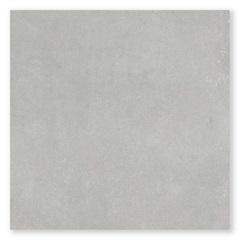 Piso Cerâmico Acetinado Borda Bold Cimentcolor Cinza 61x61cm - Formigres