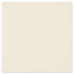 Piso Cerâmico Acetinado Borda Reta Oceane Branco 75x75cm - Fioranno