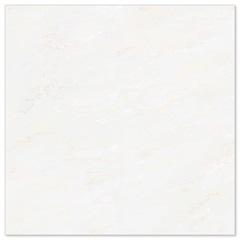 Piso Cerâmico Borda Bold Perfect Cinza 45x45cm - Formigres