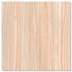 Piso Cerâmico Brilhante Borda Bold Natura Bambu 57x57cm - Rox