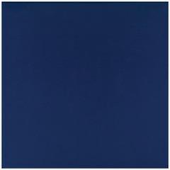 Piso Cerâmico Brilhante Borda Bold Oceanic Azul 20x20cm - Incepa