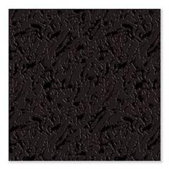 Piso Cerâmico Brilhante Borda Bold Oregon 45x45cm - Formigres