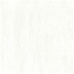 Piso Cerâmico Brilhante Retificado Potenza Cinza 61x61cm - Cecafi