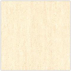 Piso Cerâmico Esmaltado Brilhante Borda Bold Parma 45x45cm