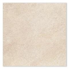 Piso Cerâmico Hd Esmaltado Borda Reta Minerallia 61x61cm - Fioranno