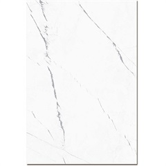 Piso Cerâmico Polido Borda Reta Alpes 61x92cm - Ceusa