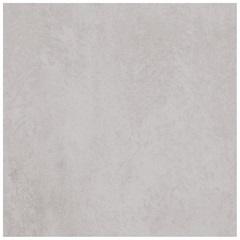 Piso Cerâmico Rústico Acetinado Porfido Grigio 60x60cm - Biancogres