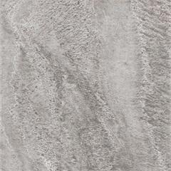 Piso Cerâmico Rústico Borda Bold Daros 53x53cm - Porto Ferreira