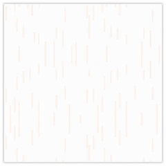 Piso Cristalatto Esmaltado Alto Brilho Branco 45x45cm - Carmelo Fior