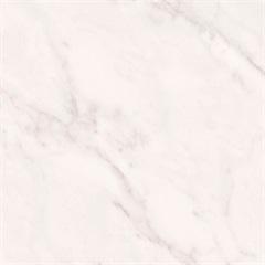 Piso Diamantina Hd Esmaltado Alto Brilho Branco 62x62cm - Cecafi