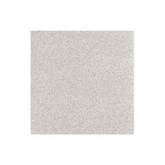 Piso Granizo 31x31cm Ref:.500a Caixa 2,08 M² - Alfagres