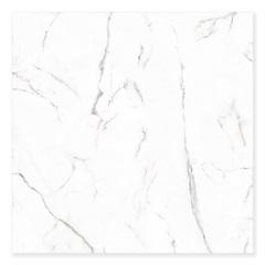 Piso Hd Acetinado Borda Bold Piazza 62x62cm - Idealle