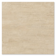 Piso Hd Acetinado Borda Bold Wood Cement Plus 62x62cm - Cecafi