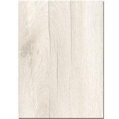 Piso Laminado Elegance Legno Crema 20x135,7cm - Eucafloor