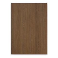 Piso Laminado Essencial 1071 com 120x21,5cm - Floorest