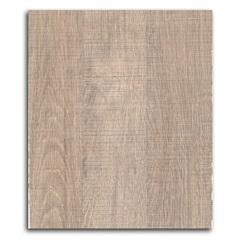 Piso Laminado New Wayne 1064 com 120x21,5cm - Floorest