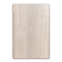 Piso Laminado Novo Cerezo Patina 1069 com 120x21,5cm - Floorest