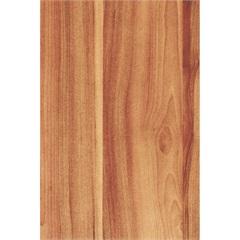 Piso Laminado Prime Capuccino 19,7x135,7cm - Eucafloor