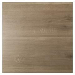 Piso Laminado Wood 1047 com 120x21,5cm - Floorest
