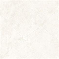 Piso Montblanc Bold Brilhante Esmaltado Branco 57x57cm - Casanova