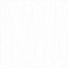 Piso Onix Liso Brilhante Bianco 51x51cm - Unigres