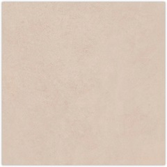 Piso Oxford Grigio 60x60cm - Biancogres