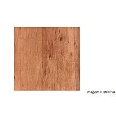 Piso Pvc Ambenta Rústico 184x950cm Nogueira - Fademac