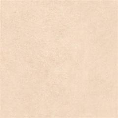 Piso Semigrês Acetinado Borda Bold Oxford Avorio 60x60cm - Biancogres