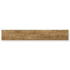 Piso Vinílico Aroeira 19,2x123cm - VinilForte