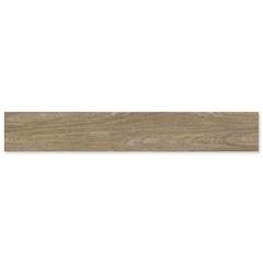 Piso Vinílico Rústico Injoy Prímula 19,2x123cm - Tarkett