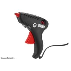 Pistola para Cola 15w Bivolt - Worker