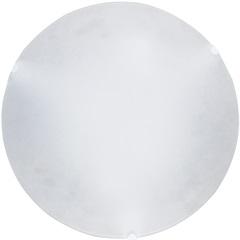 Plafon Led Jurerê 25cm Branco - Taschibra