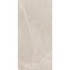Porcelanato Accord Esmaltado Polido Retificado Bege 50x100cm - Elizabeth