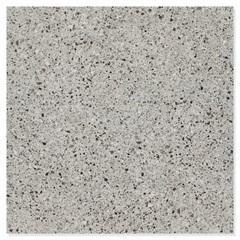 Porcelanato Acetinado Bold Granilite Cinza 60x60cm - Eliane