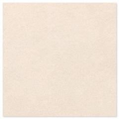 Porcelanato Acetinado Borda Bold Blend Plus Beige 60x60cm - Eliane