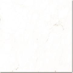 Porcelanato Acetinado Borda Bold Calacata 61x61cm - Buschinelli