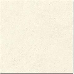 Porcelanato Acetinado Borda Bold Limestone White 61x61cm - Buschinelli
