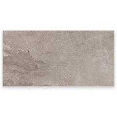 Porcelanato Acetinado Borda Bold Portland Stone Ash 30x60cm - Portobello