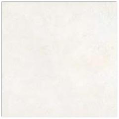 Porcelanato Acetinado Borda Bold Santomé Branco 60x60cm - Portinari