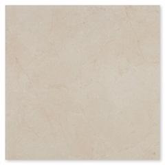 Porcelanato Acetinado Borda Bold Sevilha Bege 60x60cm - Eliane