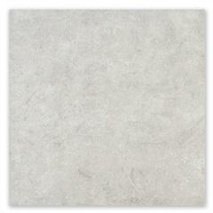 Porcelanato Acetinado Borda Bold Spazio Grigio Cinza 52x52cm - Biancogres